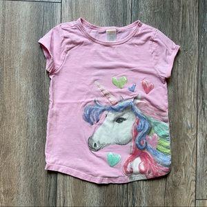 EUC Gymboree Girls Shirt